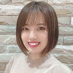 江浦 文香