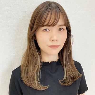 林田 亜子