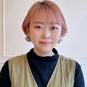 松野 あゆみ