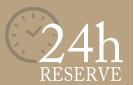 24h RESERVE