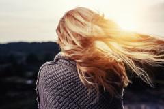 福岡女性の美髪を応援!❛美髪革命❜のご紹介