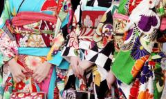 ヘアメイクアージュ☆2019年成人式☆御予約受付中です!