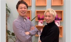美容室 ヘアメイク アージュ新宮店で2019福袋キャンペーン開始! お得にミルボンが試せるチャンス♡