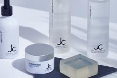 【年末キャンペーン開催中♪】人気のJCプログラムが福袋で登場☆マスク疲れのお肌をリセット!福岡の美容室HAIR MAKE age(ヘアメイクアージュ)