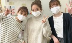 【10/31まで開催中!】ハロウィンイベントレポート☆ヘアメイクアージュ 新宮店